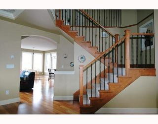 """Photo 6: 24189 MCCLURE Drive in Maple Ridge: Albion House for sale in """"MAPLE CREST"""" : MLS®# V633956"""
