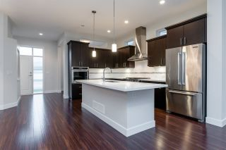 Photo 8: 16777 22A Avenue in Surrey: Grandview Surrey House for sale (South Surrey White Rock)  : MLS®# R2335593