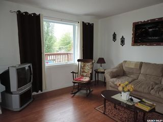 Photo 3: 15 Grace Crescent in Buffalo Pound Lake: Residential for sale : MLS®# SK846659