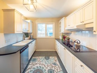 Photo 8: 167 FYFFE Road SE in Calgary: Fairview Detached for sale : MLS®# A1055829