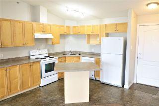 Photo 5: 415 111 EDWARDS Drive in Edmonton: Zone 53 Condo for sale : MLS®# E4243997