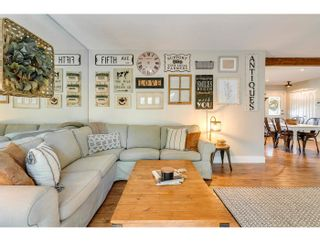 "Photo 6: 34446 ASCOTT Avenue in Abbotsford: Abbotsford East House for sale in ""Bateman Park/ Thomas Swift"" : MLS®# R2614916"