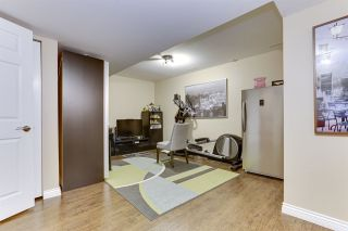 "Photo 22: 3 2951 PANORAMA Drive in Coquitlam: Westwood Plateau Townhouse for sale in ""Stonegate Estates"" : MLS®# R2539260"