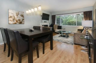 "Photo 13: 1237 PLATEAU Drive in North Vancouver: Pemberton Heights Condo for sale in ""Plateau Village"" : MLS®# R2224037"