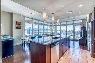Photo 16: 905 530 12 Avenue SW in Calgary: Beltline Apartment for sale : MLS®# A1120222