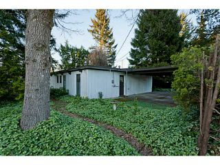 Photo 10: 12455 217TH Street in Maple Ridge: West Central House for sale : MLS®# V1002146