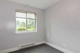 "Photo 14: 130 2233 MCKENZIE Road in Abbotsford: Central Abbotsford Condo for sale in ""LATITUDE"" : MLS®# R2335495"