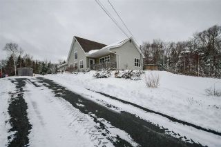 Photo 25: 402 East Uniacke Road in East Uniacke: 105-East Hants/Colchester West Residential for sale (Halifax-Dartmouth)  : MLS®# 202025777
