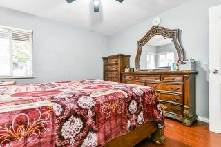 Photo 15: 788 E 63RD Avenue in Vancouver: South Vancouver House for sale (Vancouver East)  : MLS®# R2510508