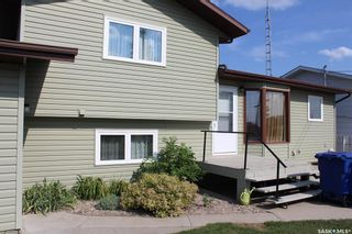 Photo 40: 120 Wells Place West in Wilkie: Residential for sale : MLS®# SK857003
