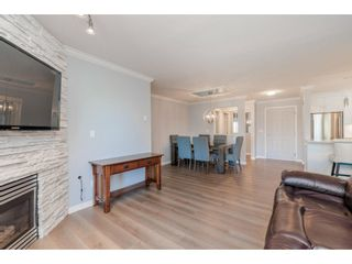 """Photo 9: 307 15150 29A Avenue in Surrey: King George Corridor Condo for sale in """"The Sands 2"""" (South Surrey White Rock)  : MLS®# R2464623"""
