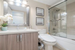 Photo 25: 402 8081 WESTMINSTER Highway in Richmond: Brighouse Condo for sale : MLS®# R2587360