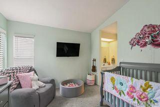 Photo 14: Condo for sale : 2 bedrooms : 2019 Lakeridge Cir #304 in Chula Vista