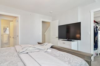 """Photo 14: 44 8371 202B Street in Langley: Willoughby Heights Townhouse for sale in """"Kensington Lofts"""" : MLS®# R2606298"""