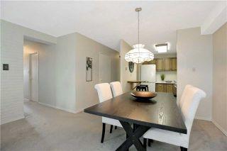 Photo 6: 203 81 Millside Drive in Milton: Old Milton Condo for sale : MLS®# W3897355