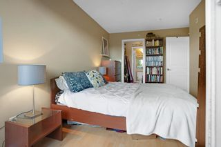 """Photo 13: PH5 3089 OAK Street in Vancouver: Fairview VW Condo for sale in """"The Oaks"""" (Vancouver West)  : MLS®# R2624819"""