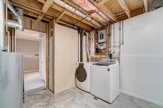 Photo 39: 13 Bentley Place: Cochrane Detached for sale : MLS®# A1115045
