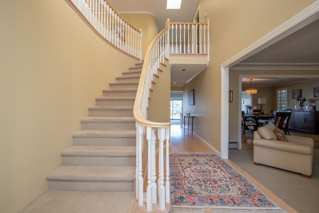 Photo 26: Photos: 5532 Westhaven Rd in West Vancouver: Eagle Harbour House for rent ()