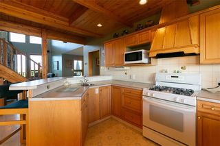 Photo 12: 30310 Rge Rd 24: Rural Mountain View County Detached for sale : MLS®# A1083161