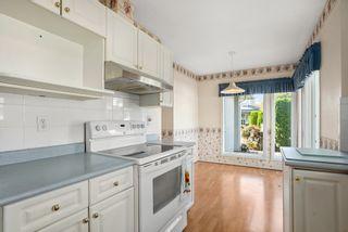 "Photo 13: 7 16180 86 Avenue in Surrey: Fleetwood Tynehead Townhouse for sale in ""Fleetwood Gates"" : MLS®# R2617078"