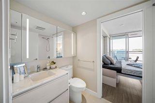 Photo 21: 1209 13398 104 Avenue in Surrey: Whalley Condo for sale (North Surrey)  : MLS®# R2480744