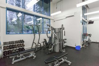 """Photo 18: 1003 1238 SEYMOUR Street in Vancouver: Downtown VW Condo for sale in """"Space Lofts"""" (Vancouver West)  : MLS®# R2417825"""