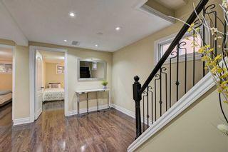 Photo 16: 17 Chapman Avenue in Toronto: O'Connor-Parkview House (Bungalow) for sale (Toronto E03)  : MLS®# E4904618