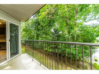 "Photo 20: 208 33480 GEORGE FERGUSON Way in Abbotsford: Central Abbotsford Condo for sale in ""CARMONDY RIDGE"" : MLS®# R2392370"