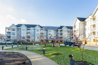"""Photo 18: 401 3136 ST JOHNS Street in Port Moody: Port Moody Centre Condo for sale in """"SONRISA"""" : MLS®# R2544782"""