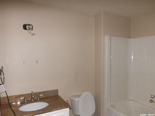 Photo 6: 15 1437 1st Street in Estevan: Westview EV Residential for sale : MLS®# SK827763