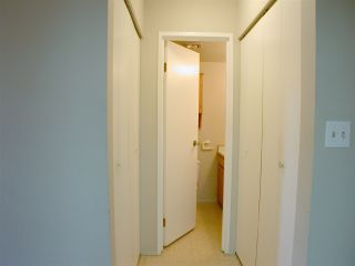 """Photo 10: 210 12096 222 Street in Maple Ridge: West Central Condo for sale in """"CANUCK PLAZA"""" : MLS®# R2531266"""