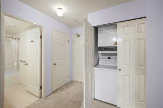 "Photo 15: 106 1150 DUFFERIN Street in Coquitlam: Eagle Ridge CQ Condo for sale in ""The Glen Eagles"" : MLS®# R2608074"