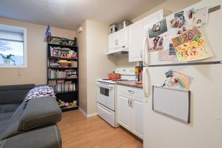 Photo 16: 515 34 Avenue NE in Calgary: Winston Heights/Mountview Semi Detached for sale : MLS®# A1072025