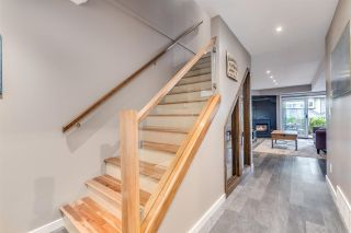 Photo 26: 33 795 NOONS CREEK Drive in Port Moody: North Shore Pt Moody Townhouse for sale : MLS®# R2587207