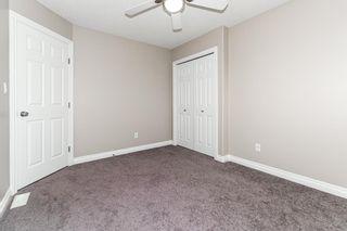 Photo 26: 7631 SCHMID Crescent in Edmonton: Zone 14 House for sale : MLS®# E4257160