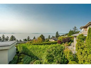 """Photo 18: 14502 MALABAR Crescent: White Rock House for sale in """"WHITE ROCK HILLSIDE WEST"""" (South Surrey White Rock)  : MLS®# R2526276"""
