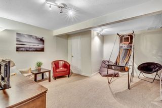 """Photo 16: 24 5351 200 Street in Langley: Langley City Townhouse for sale in """"BRYDON PARK"""" : MLS®# R2554795"""