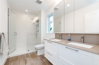 """Photo 22: 7 23539 GILKER HILL Road in Maple Ridge: Cottonwood MR Townhouse for sale in """"Kanaka Hill"""" : MLS®# R2530362"""