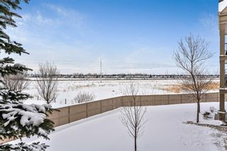 Photo 18: 210 30 Cranfield Link SE in Calgary: Cranston Apartment for sale : MLS®# A1070786