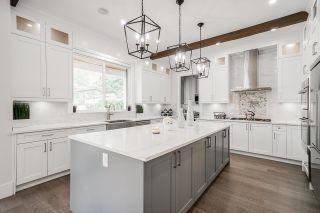 "Photo 8: 7972 110 Street in Delta: Nordel House for sale in ""Burnsview/Sunbury"" (N. Delta)  : MLS®# R2610097"