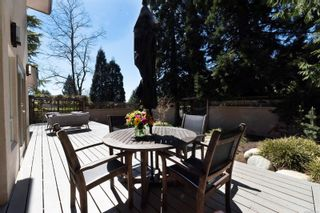 Photo 35: 8592 Deception Pl in : NS Dean Park House for sale (North Saanich)  : MLS®# 872952