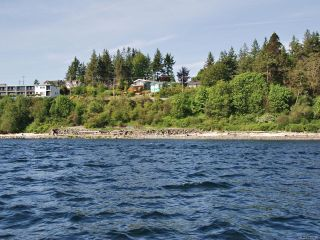 Photo 16: 391 Island Hwy in CAMPBELL RIVER: CR Campbell River Central Multi Family for sale (Campbell River)  : MLS®# 798796