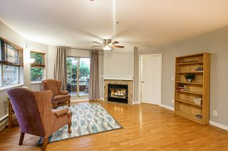 """Photo 10: 105 2615 JANE Street in Port Coquitlam: Central Pt Coquitlam Condo for sale in """"Burleigh Green"""" : MLS®# R2585307"""