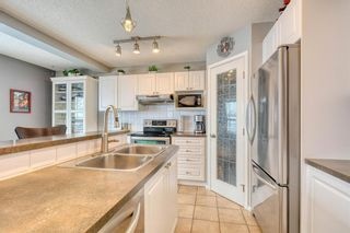 Photo 13: 262 Panamount Close NW in Calgary: Panorama Hills Detached for sale : MLS®# A1050562