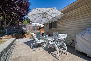 Photo 30: 5925 ST ANDREWS Place in Sechelt: Sechelt District House for sale (Sunshine Coast)  : MLS®# R2612851