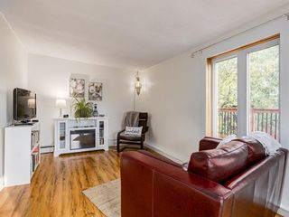 Photo 28: 1701 26 Avenue SE in Calgary: Inglewood Detached for sale : MLS®# A1035559
