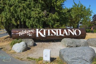 "Photo 27: 3062 W 4TH Avenue in Vancouver: Kitsilano Townhouse for sale in ""SANTA BARBARA"" (Vancouver West)  : MLS®# R2616983"