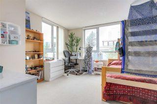 "Photo 18: 310 1485 W 6TH Avenue in Vancouver: False Creek Condo for sale in ""CARRARA OF PORTICO"" (Vancouver West)  : MLS®# R2546264"