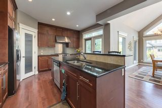 Photo 17: 124 Wentworth Lane SW in Calgary: West Springs Detached for sale : MLS®# A1146715