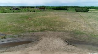Photo 12: 2 Elkwood Drive in Dundurn: Lot/Land for sale (Dundurn Rm No. 314)  : MLS®# SK834132